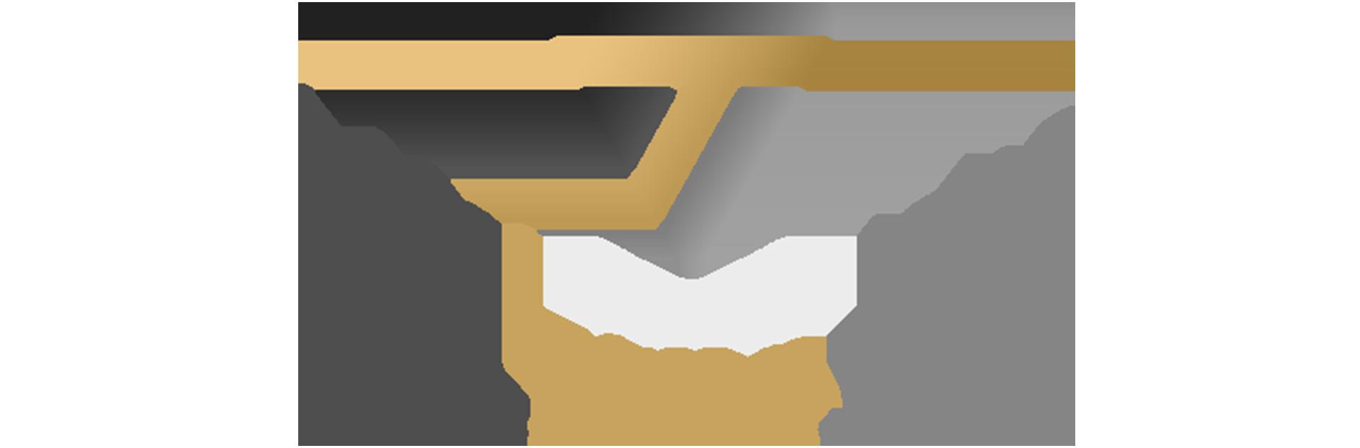 Life Time Jobs Steiermark - Ihr regionaler Payment Experte