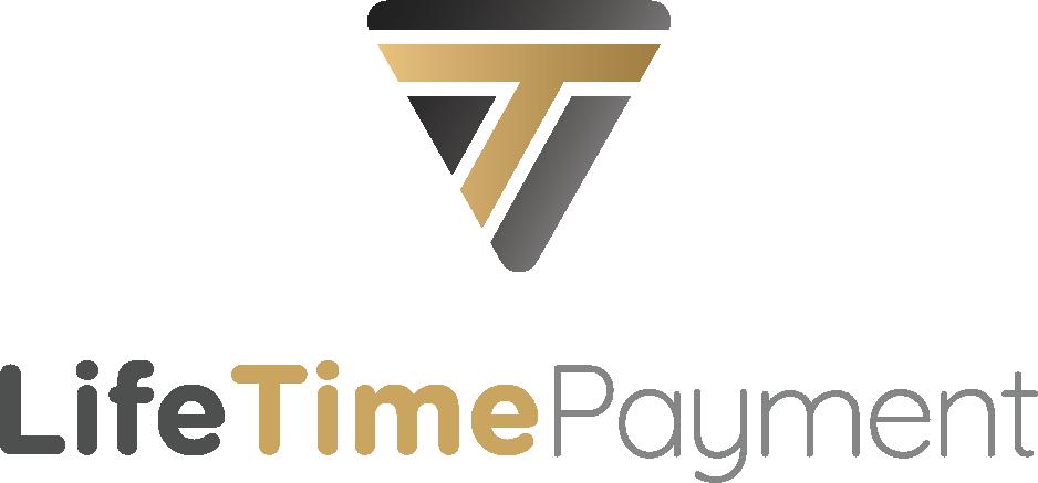 Life Time Payment Steiermark - Ihr regionaler Payment Experte